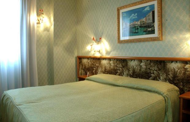 фото отеля Hotel Venezia изображение №25