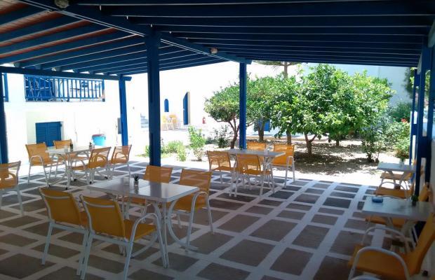 фото отеля Damias Village изображение №9