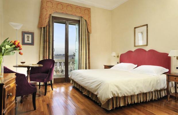 фотографии Hotel Villa Michelangelo изображение №20