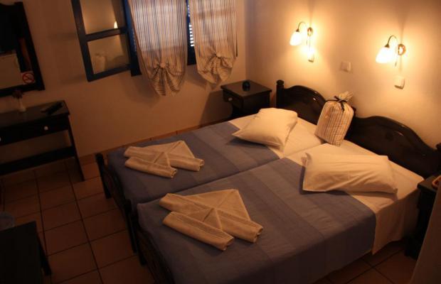 фото отеля Dilion Hotel изображение №21