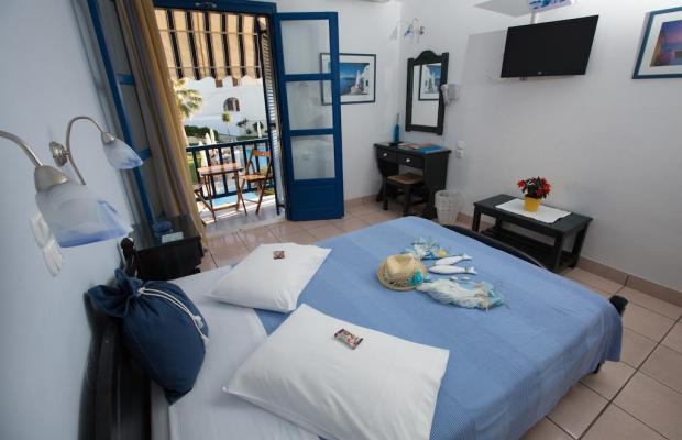 фото Dilion Hotel изображение №10