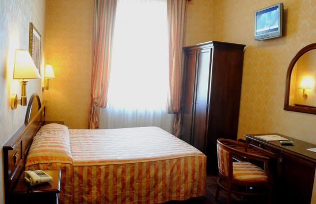 фото отеля Hotel Boccaccio изображение №13