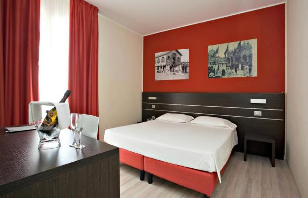 фотографии отеля Vienna изображение №47