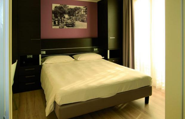 фотографии отеля Vienna изображение №7