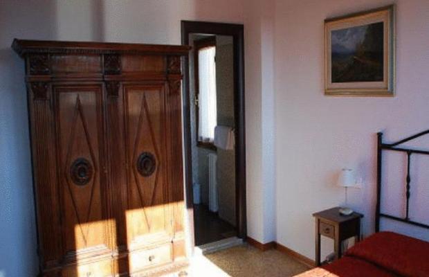 фото отеля Hotel Medici изображение №9