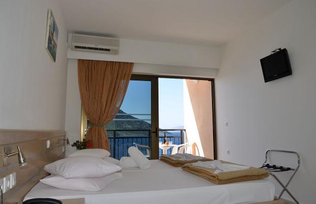 фотографии отеля Plaza Hotel изображение №3