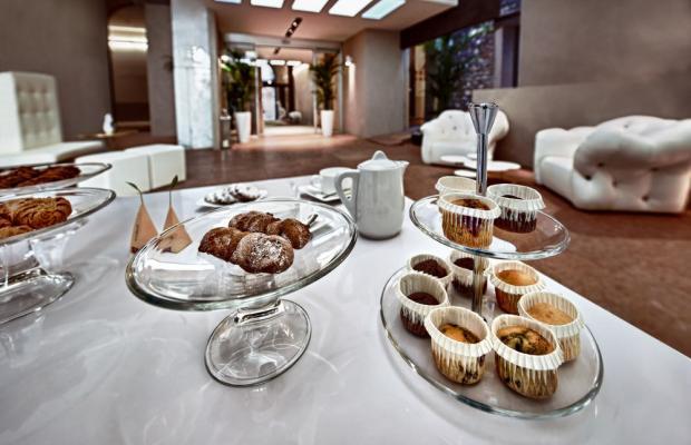 фото отеля Palazzo Victoria изображение №45