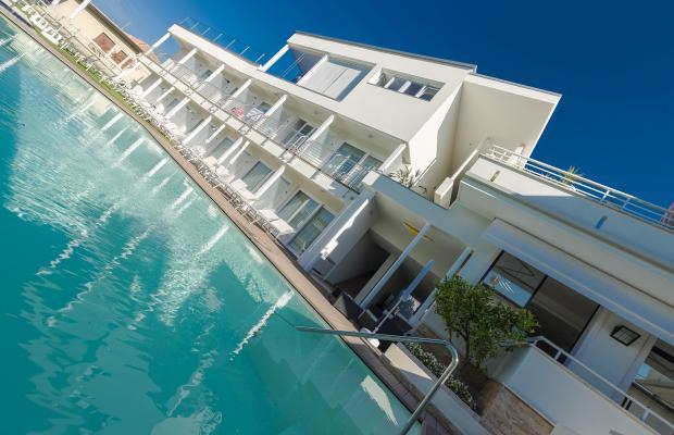фото отеля Villa Katy изображение №5