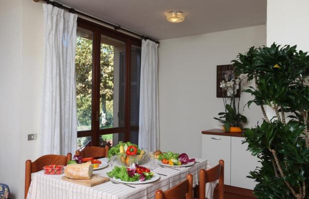 фотографии отеля Appartamenti Vignol 2 изображение №23
