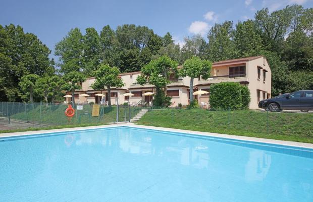 фото отеля Appartamenti Vignol 2 изображение №9