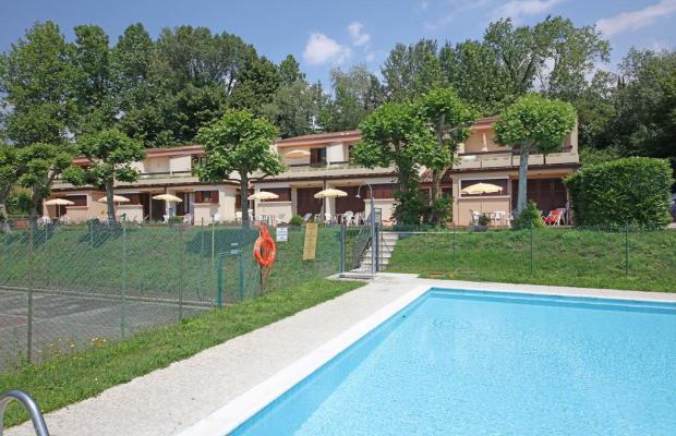 фотографии отеля Appartamenti Vignol 2 изображение №7