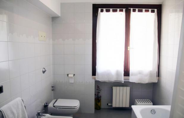 фотографии отеля B&B Primavera изображение №23