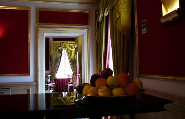 фотографии Hotel Royal изображение №36