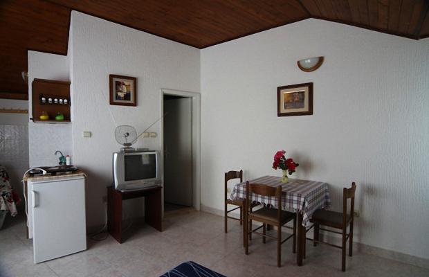 фотографии отеля Villa Roza изображение №3
