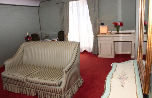 фотографии отеля Hotel Royal изображение №11