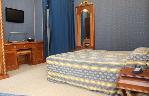 фотографии отеля Hotel Royal изображение №7
