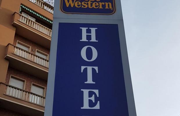 фотографии Best Western City изображение №12