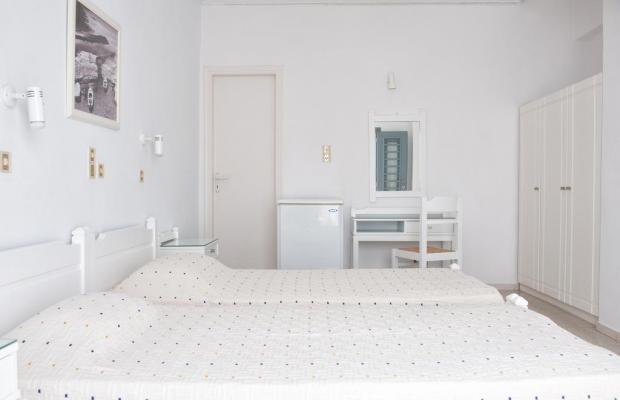 фото Villa Kelly Rooms & Suites изображение №38