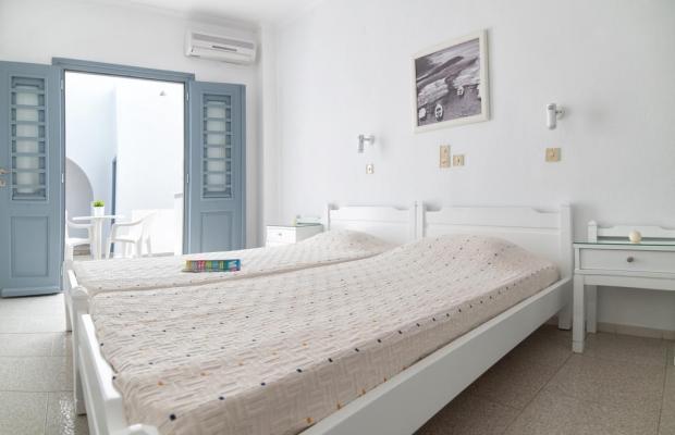 фото отеля Villa Kelly Rooms & Suites изображение №29