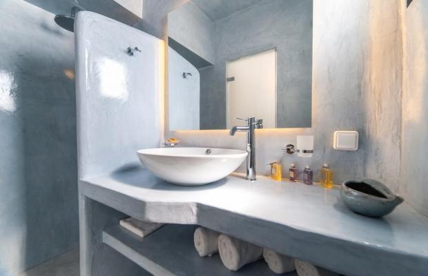 фото отеля Villa Kelly Rooms & Suites изображение №21