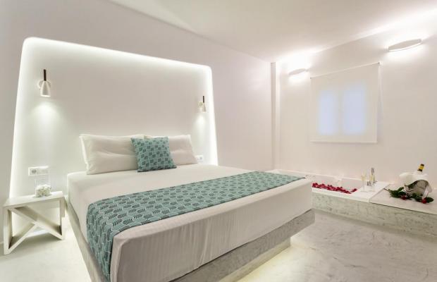фото отеля Villa Kelly Rooms & Suites изображение №9