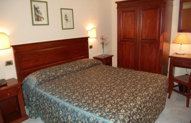 фото Hotel Astor изображение №10