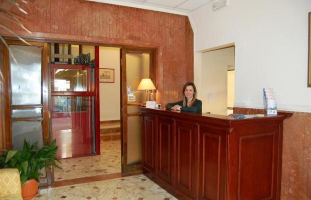 фото Hotel Astor изображение №6