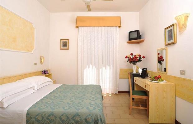 фото Clipper Hotel Pesaro изображение №54