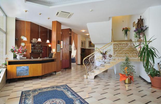 фото отеля Clipper Hotel Pesaro изображение №45