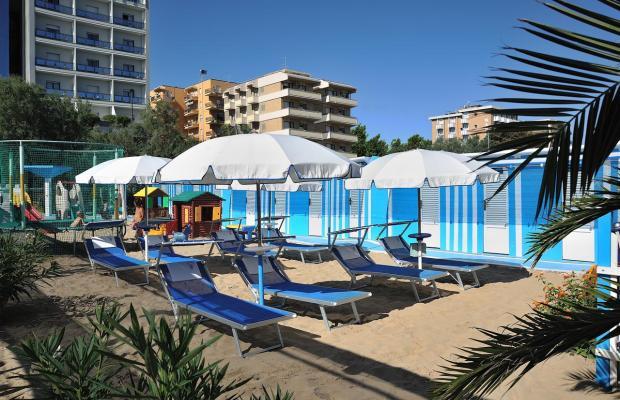 фотографии отеля Clipper Hotel Pesaro изображение №39