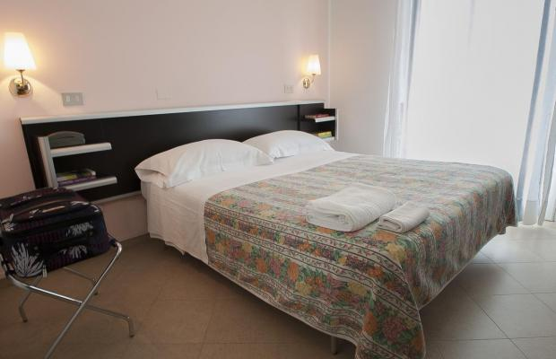 фото отеля Clipper Hotel Pesaro изображение №37