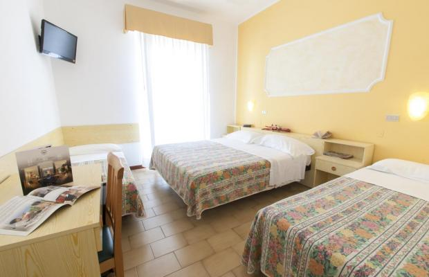 фото отеля Clipper Hotel Pesaro изображение №25