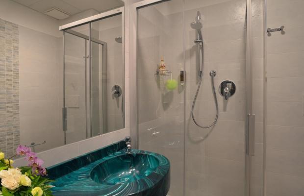 фотографии Clipper Hotel Pesaro изображение №16