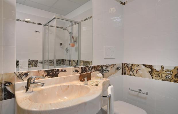 фотографии отеля Clipper Hotel Pesaro изображение №15