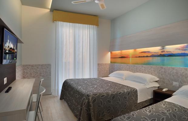 фотографии Clipper Hotel Pesaro изображение №8