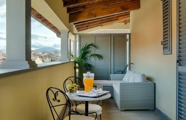 фотографии отеля Rapallo изображение №11