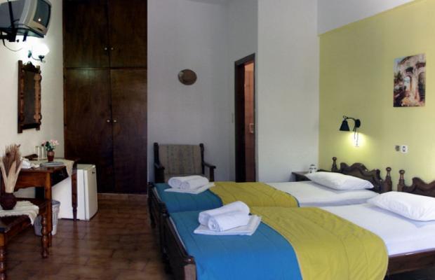 фото Hotel Romeos изображение №14