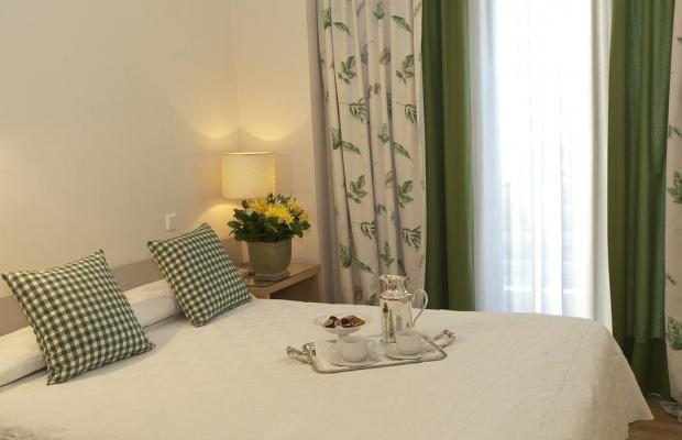 фото отеля The Park Hotel Piraeus (ex. Best Western The Park Hotel Piraeus) изображение №21