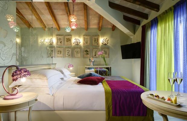 фото отеля Planetaria Ville sull'Arno изображение №9