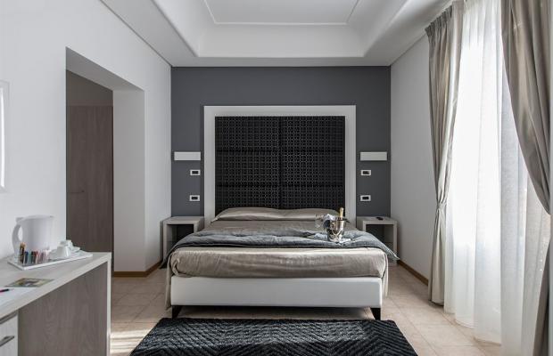 фото отеля Artemisia Palace Hotel изображение №45