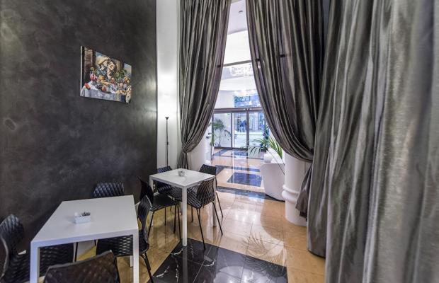 фото отеля Artemisia Palace Hotel изображение №29
