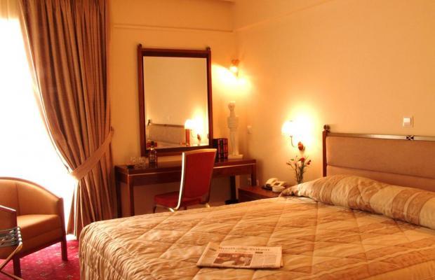 фото Savoy Hotel изображение №14