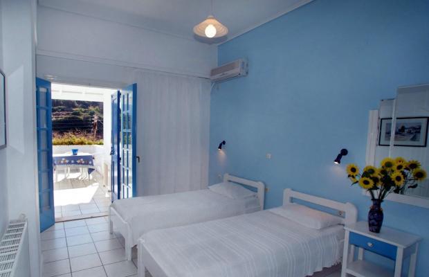 фото отеля Studios Kerame изображение №21