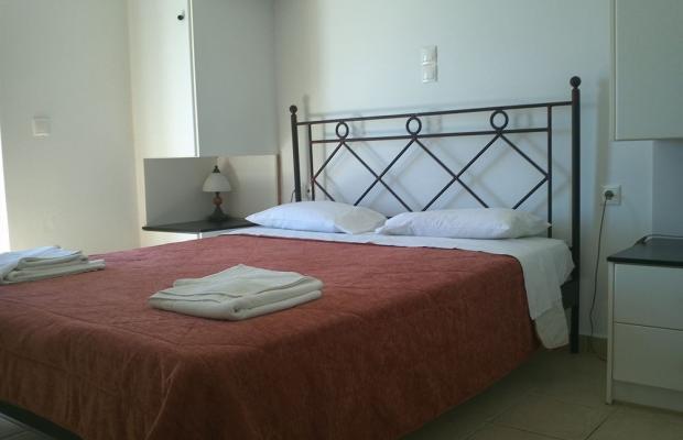 фото отеля Liberatos Village изображение №25