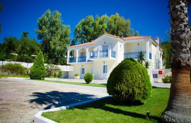 фото отеля Liberatos Village изображение №1