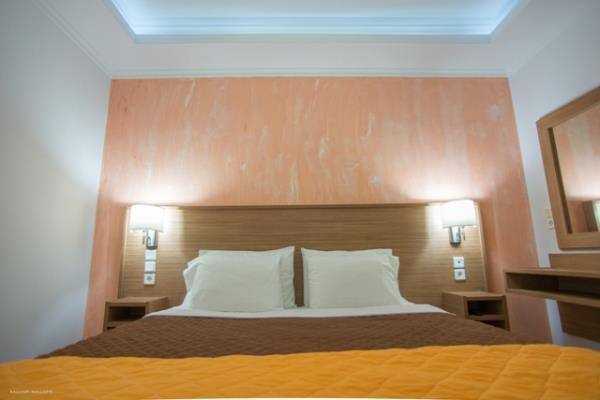фото отеля Kalimera Karpathos изображение №5