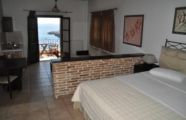 фотографии Yalis Hotel изображение №40