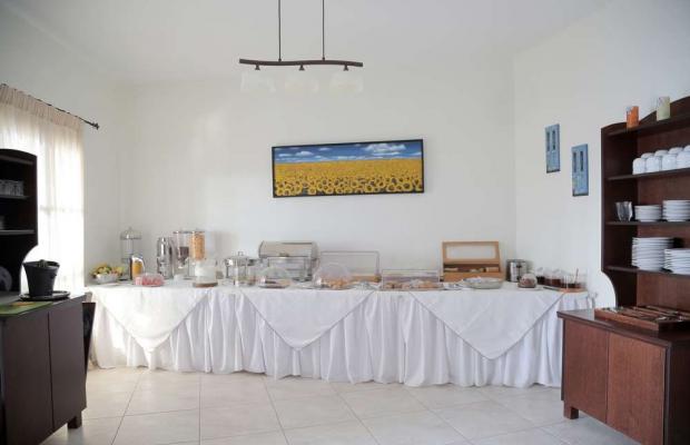 фото Yalis Hotel изображение №2