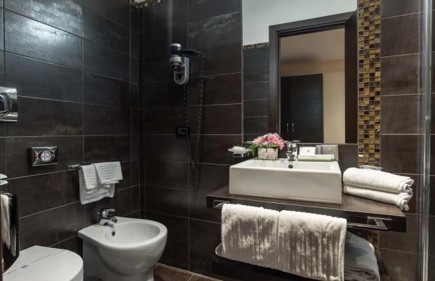 фото отеля Infinity Hotel St. Peter изображение №13