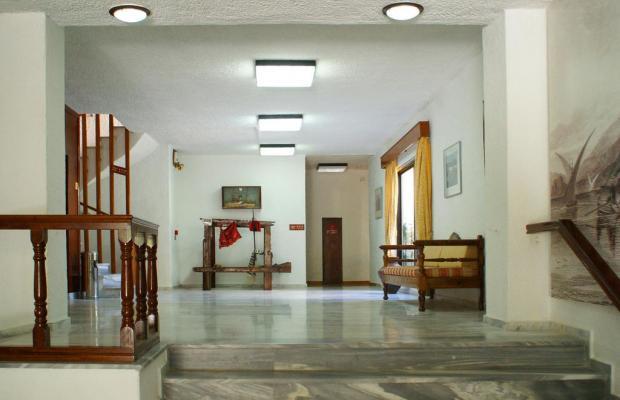 фотографии Skala Hotel изображение №24